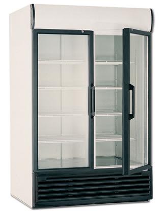 یخچال سوپری